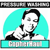 Pressure Washing Estimator