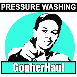 Pressure Washing Estimator 1.0 Icon