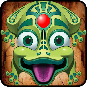 Download Zuma Legend Apk On Pc Download Android Apk