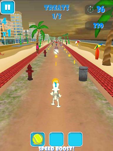玩街機App|Pawz Unleashed免費|APP試玩