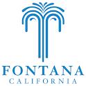 Access Fontana logo