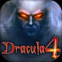 Dracula 4 (Full) APK