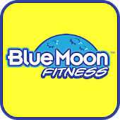 Blue Moon Fitness