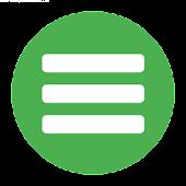 Navigation Viewpager - Live-O