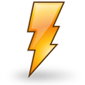 Energy Costs icon