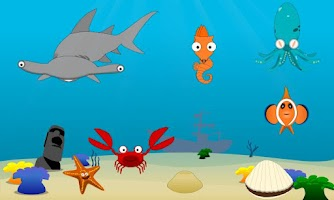 Screenshot of Cute Animal Life (Ads)