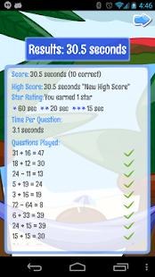 Math Saga 解謎 App-愛順發玩APP