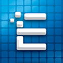 eBizCharge icon