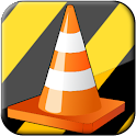Kids Construction Cars icon