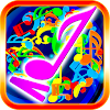 Music Note Matching Game Quest 1.1