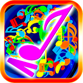 Music Note Matching Game Quest