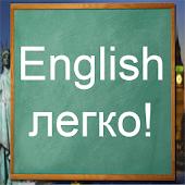 Английский язык: Future Simple