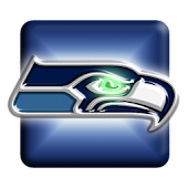 Seahawks Live Wallpaper