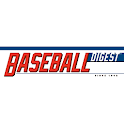 Baseball Digest Magazine icon
