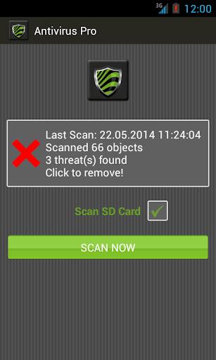 玩生產應用App|防病毒专业版免費|APP試玩