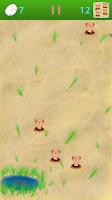 Screenshot of Dap Chuot