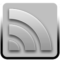 Simple RSS Widget logo