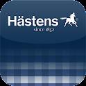 Hästens - CZ icon