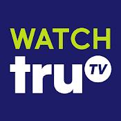 Watch truTV