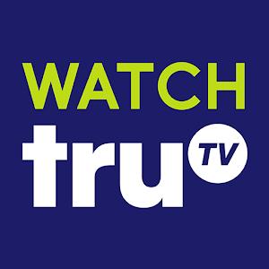 WATCH TRU TV