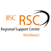 RSC Northwest