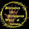 Divination by Pythagoras(FREE)
