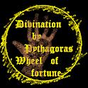 Divination by Pythagoras(FREE) logo