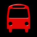 A Coruña Urban Buses icon