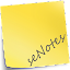 seNotes - notes widget 1.13 APK for Android