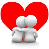 Französische Liebe Kompatibili