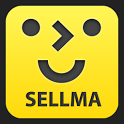 Makeshop Sellma icon