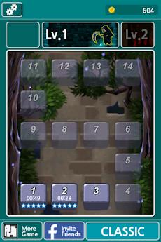 数独アリーナ : Sudoku Arenaのおすすめ画像4