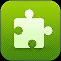 Androidandme.com RSS logo