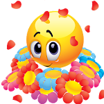 Lovemojis by Emoji World ™ v2.5