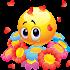 Lovemojis by Emoji World ™ v2.5