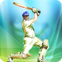Cricupdate :Live Score & Video icon