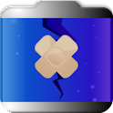 Battery Repair (Doctor Boost) logo