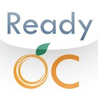 ReadyOC icon