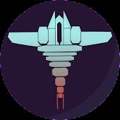 Linedrone