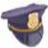 Crime Stats logo