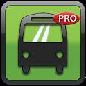 RideChicago Pro-CTA,PACE,METRA icon