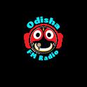 Odia FM Radio icon