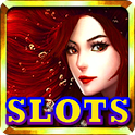 Ocean Slots ™ - Slot Machine icon