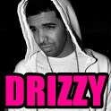 drake ringtones and wallpapers icon