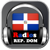 Radios Fm Republica Dominicana