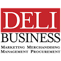 Deli Business icon
