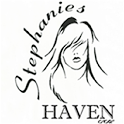 Stephanie's Haven icon