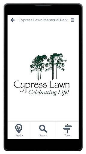 Cypress Lawn Memorial Park