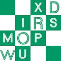 Download Word Mix Ups 1.0 APK