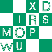 Word Mix Ups Android APK Download Free By Acogame